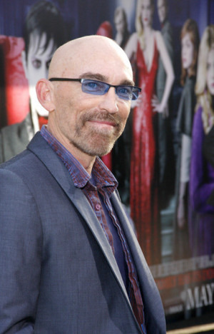 Jackie Earle Haley Pictures & Photos