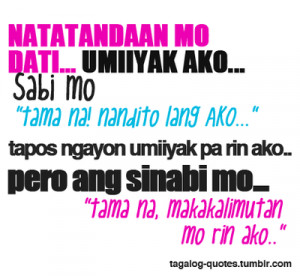 love poems tagalog. love poems tagalog. quotes