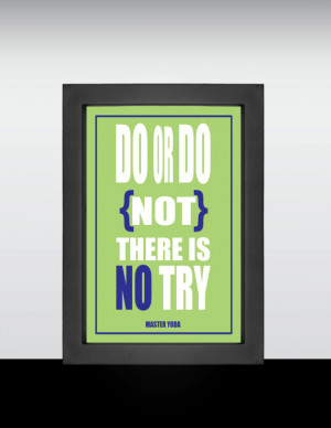 Quotes and Sayings, Yoda, Starwars, Master Yoda, Famous Quotes ...
