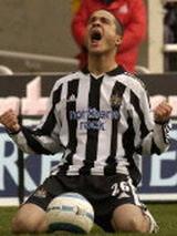 Goal The Dream Begins Star Kuno Becker Discusses Soccer Movie