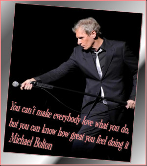 Michael Bolton Office Space Quotes Michael bolton's quote #3