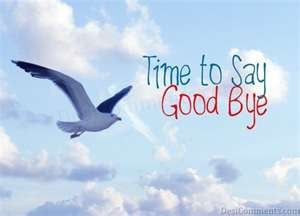 "Say Good-Bye To Your Boss (Jim Rohn's Quote ""Working Full Time On ..."