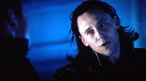 Loki Quotes Thor 2 Avengers movie quotes
