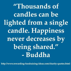 candle quotes; buddha; words of wisdom; the law of attraction ...