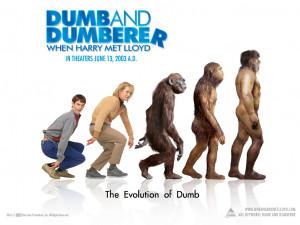 dumb-and-dumberer_0.jpg
