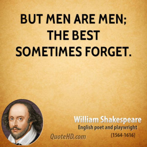 Shakespeare Funny Quotes William About Kootation