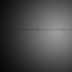 smoking black white grunge quotes nirvana kurt cobain cigarettes ...