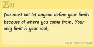 Ffa Quotes Love quote, life quotes,