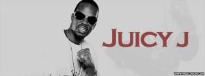 Juicy J Cover Comments
