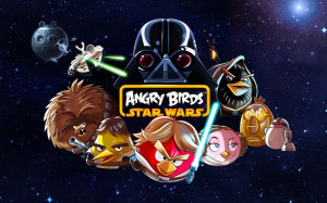 ... name a ngry birds star wars hd wallpaper tags angry birds star
