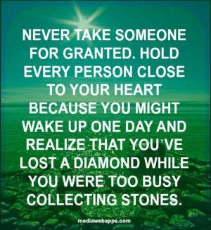 ... märkt citat kärlekscitat quote quotes saying sayings lämna ett svar