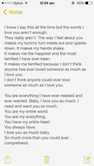 Letter To Your Best Friend To Make Her Cry
