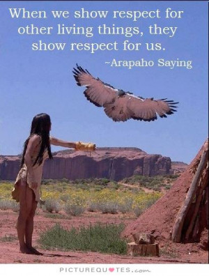 Respect Quotes Animal Quotes Living Quotes Animal Rights Quotes