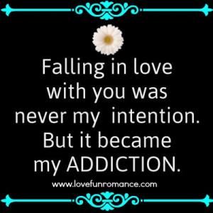 Falling-in-love-is-.jpg