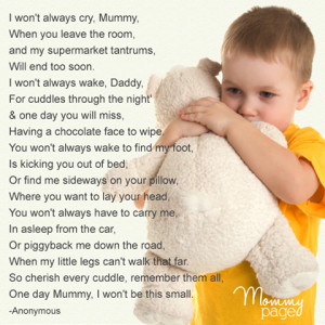 Quotes About Children Growing Up Too Fast Abuse quotes images ...