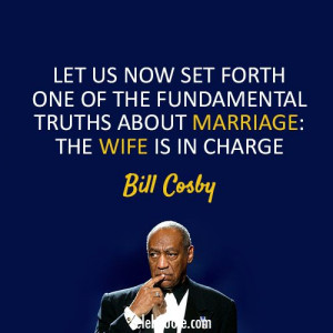 Related Pictures bill cosby ecards anytime ecardica funny seasons ...