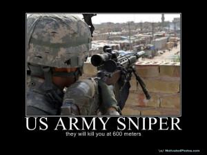 US Army sniper photo 633749018293447010-usarmysniper.jpg
