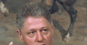 gal-stupid-clinton-bill.jpg