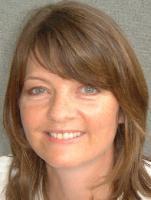 Brief about Sarah Sutton: By info that we know Sarah Sutton was born ...