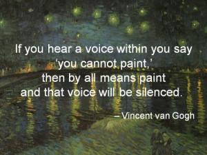 Paint-Van-Gogh-Quote-e1303921457325