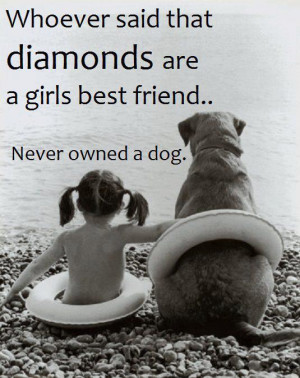 The Dog Express Best Dog Quotes