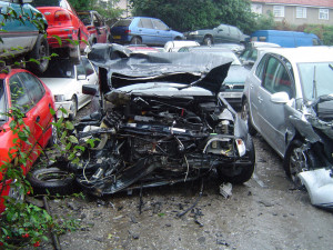 claims advice car accident injury claim car accident pictures car ...