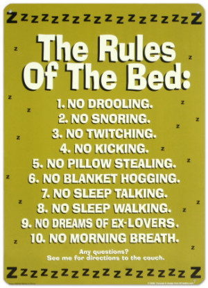 funny quotes for couples bedroom quotesgram