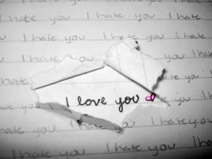 hate you bit I love you