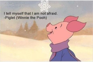 Quotes from Disney Characters