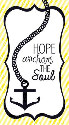 ... quotes painting hope anchors quotes funny things quotes sayings lyrics