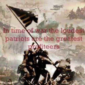 notable-and-famous-war-quotes-u4.jpg