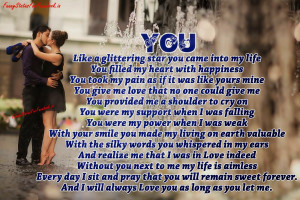 Back > Quotes For > Romantic Poems For Her To Make Her Cry Urdu