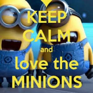 minions, minion quotes, happy minions