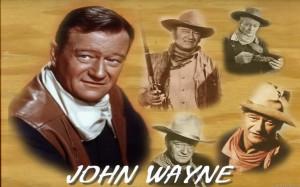John-Wayne-john-wayne-31495087-1920-1200.jpg