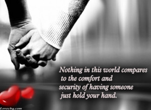 HD Wallpapers Romantic Love Quotes For Him Tumblr