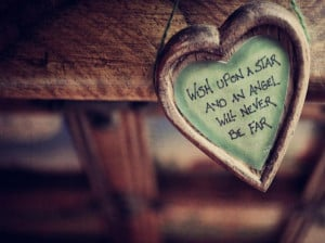 Cute Quote Pictures For Facebook Timeline: True Love Quote For Cover ...