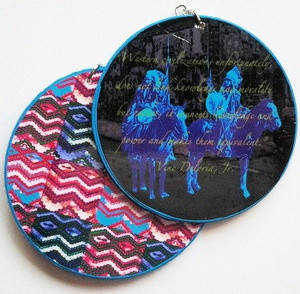 Designs, & feature a powerful quote by Lakota scholar Vine Deloria, Jr ...