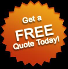 Free quotes, free quotes and sayings, free quotes for car insurance