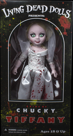 bride_of_chucky_-_tiffany_01_1_2.png