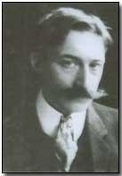 Brief about Henri Barbusse: By info that we know Henri Barbusse was ...