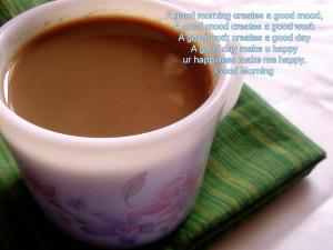 best good morning quotes desktop wallpaper download best good morning ...
