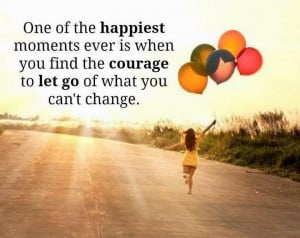 Happiest Moments...