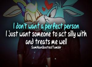 boyfriend, bunny, couple, cute, funny, love, perfect, quotes ...