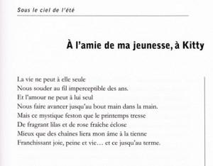 2011 Brazilian Translation of Kate Chopin Short Stories