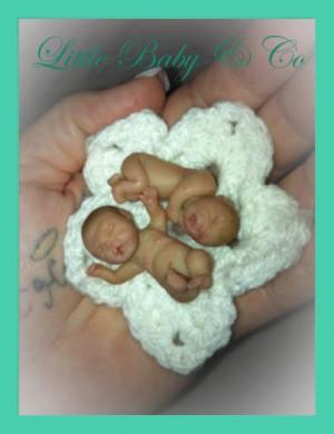 Twins Miscarriage Quotes Quotesgram