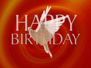 Image search: Pentecost