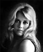 Jane Fonda Quotes and Quotations