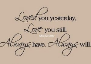 Cute Quotes For Your Boyfriend On Facebook Cute Love Quotes For Your