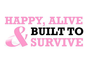 ... Cancer Awareness Logos and Sayings (Benefit Carol Baldwin Foundation