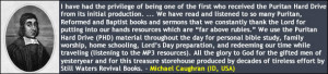 The Beatitudes by Thomas Watson, Charles Spurgeon, Dr. Steven Dilday ...